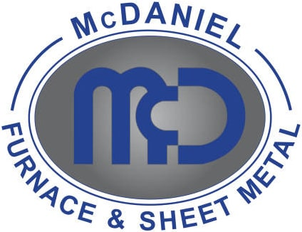 McDaniel Furnace & Sheet Metal